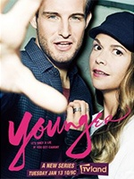Younger- Seriesaddict
